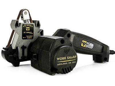 Work Sharp WSKTS